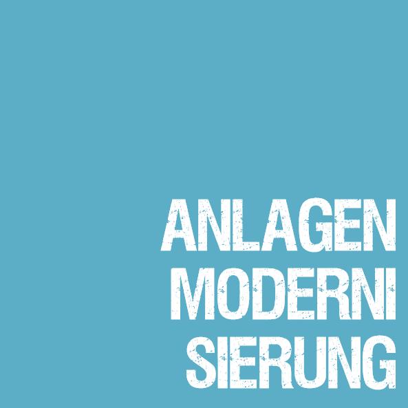AIM_Anlagenmodernisierung