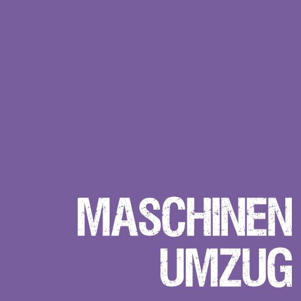 AIM_Maschinenumzug