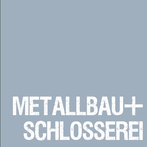 AIM_Metallbau_und_Schlosserei