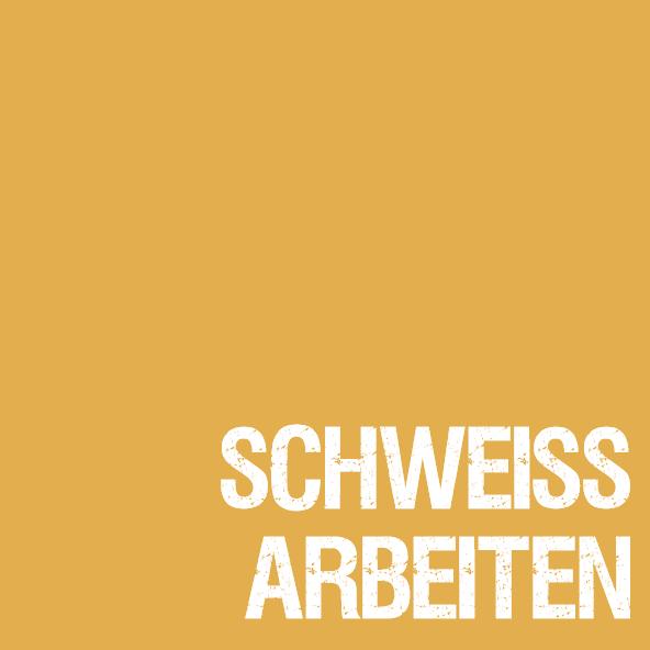 AIM_Schweissarbeiten