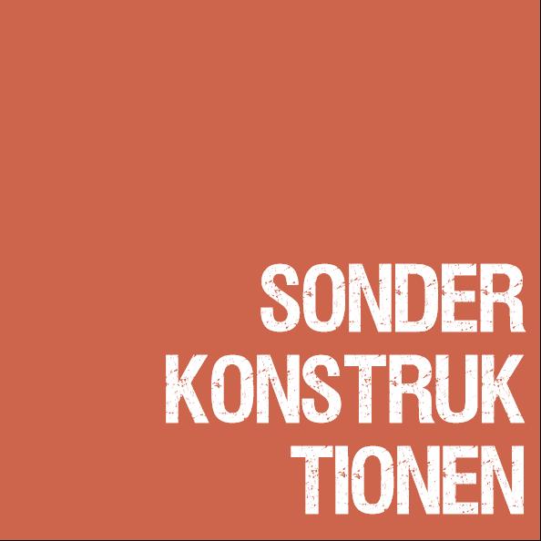 AIM_Sonderkonstruktionen
