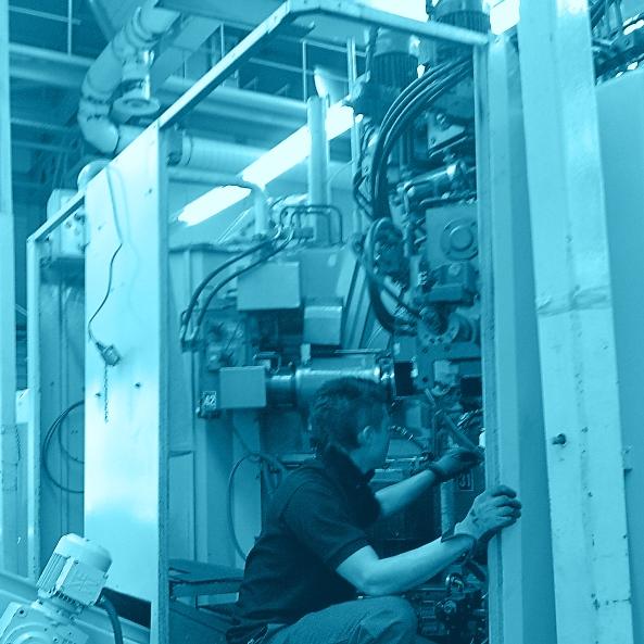 Anlagenmodernisierung_593x593